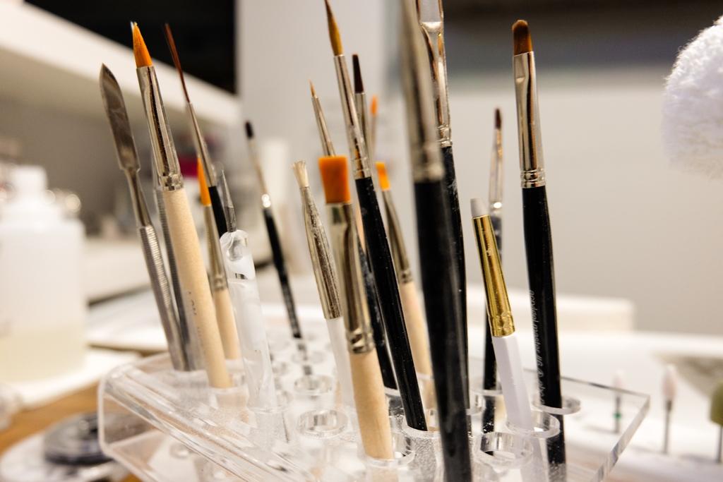 Kosmetikstudio-Eisennreich-3